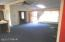 2634 Owego Tpke, Hawley, PA 18428