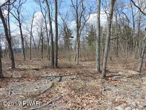 Lot 40 Blue Heron Way, Hawley, PA 18426