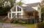122 Pickerel Lane, Greentown, PA 18426