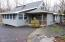 100 Appaloosa Dr, Lords Valley, PA 18428