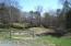 107 Blueberry Ln, Hawley, PA 18428