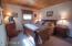 103 Taos Ln, Tafton, PA 18464