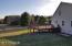 325 Fawn Lake Dr, Hawley, PA 18428