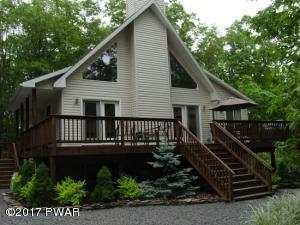 111 Candlewick Way, Lackawaxen, PA 18435