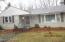 223 Cedar Ave, Hawley, PA 18428