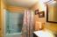 185 Tanager Rd, Lackawaxen, PA 18435