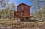 2873 Slate Court, Lake Ariel, PA 18436