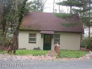 238 Lennon Rd, Greentown, PA 18426