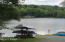 8 Navaho Ter, Lake Ariel, PA 18436