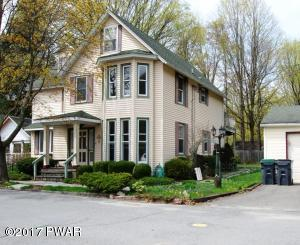 111 14Th St, Honesdale, PA 18431