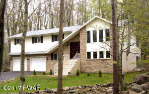 1113 Cobblewood Rd, Newfoundland, PA 18445