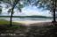 128 Fawn Lake Dr, Hawley, PA 18428
