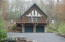 143 Canterbrook Drive, Lords Valley, PA 18428