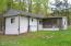 206 Wallenpaupack Dr, Greentown, PA 18426
