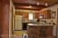 1050 Cedar Dr, Lake Ariel, PA 18436
