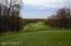Hemlock Farms golf course