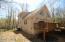 1020 Mustang Rd, Lake Ariel, PA 18436