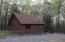 30 Maple Ln, Lake Ariel, PA 18436