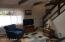 30 Maple Ln, Lake Ariel, PA 18436