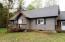 103 Birch Ln, Greentown, PA 18426