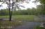 1099 Deer Valley Rd, Lake Ariel, PA 18436