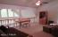 115 Red Breast Ln, Lackawaxen, PA 18435