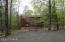 112 Cold Spring Ln, Greentown, PA 18426