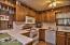 456 Lakewood Drive, Lake Ariel, PA 18436