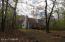 124 Granite Dr, Hawley, PA 18428