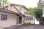 2152 Lakeview Dr, Lake Ariel, PA 18436