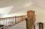 2828 Rockway Rd, Lake Ariel, PA 18436