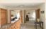 2nd Floor Bedrooms and bathroom