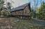 175 Parkwood Dr, Lake Ariel, PA 18436