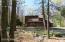 111 Loveland Dr, Tafton, PA 18464