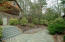 532 Evergreen Dr, Lakeville, PA 18438