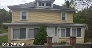 521 Atkinson St, Hawley, PA 18428