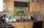 Dishwasher and newer counter tops