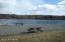 1050 Breezewood Dr, Newfoundland, PA 18445