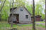 2734 Stony Ct, Lake Ariel, PA 18436