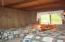 115 Tanager Rd, Lackawaxen, PA 18435