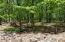 119 Deer Trail Dr, Hawley, PA 18428