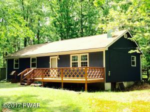 337 Oak Hill Rd, Hawley, PA 18428