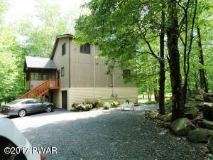 2982 Wedge Dr, Lake Ariel, PA 18436