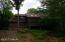 102 Spruce Ln, Greentown, PA 18426