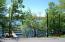 1032 Bear Trail Rd, Lake Ariel, PA 18436