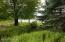 101 Cherry Point Cir, Canadensis, PA 18325