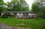 101-105 Upper Lake Dr, Greentown, PA 18426