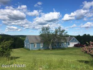 129 Weidner St, Honesdale, PA 18431