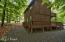 3179 Avoy Pl, Lake Ariel, PA 18436