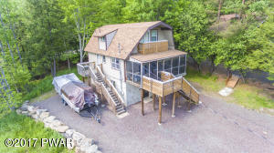 2404 Crestview Rd, Lake Ariel, PA 18436